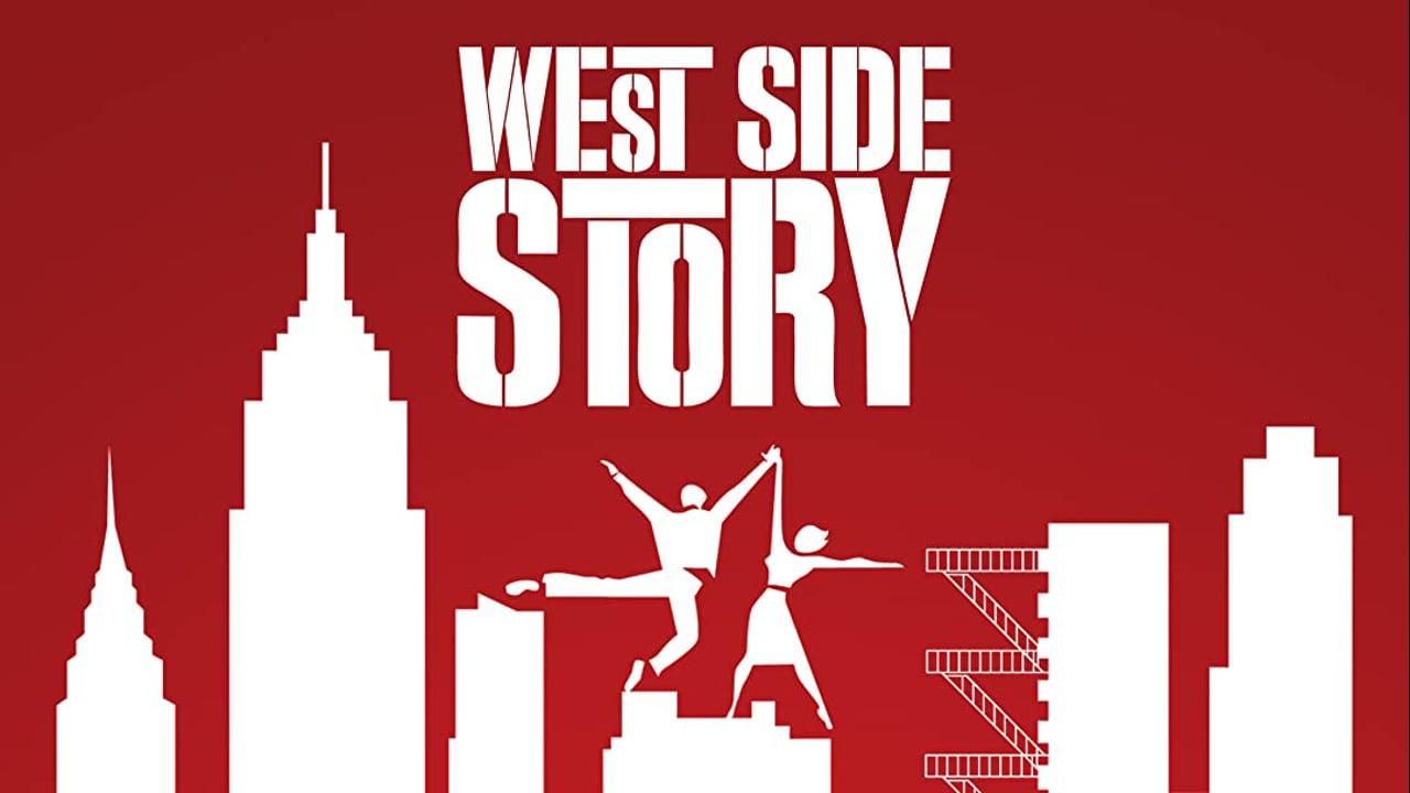 Arts-West Side Story-2008-November 10