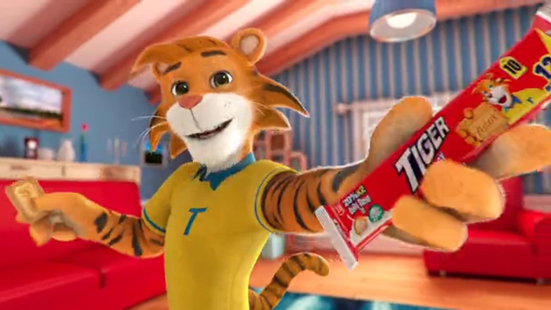 Tiger Energy Biscuits | Energy Bhari Snacking - Sharp Image