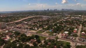 Miami : plongée au cœur du crime avec les policiers d'élite