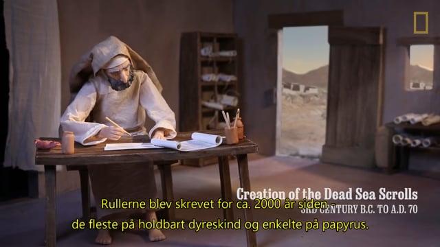Bibelens udbredelse