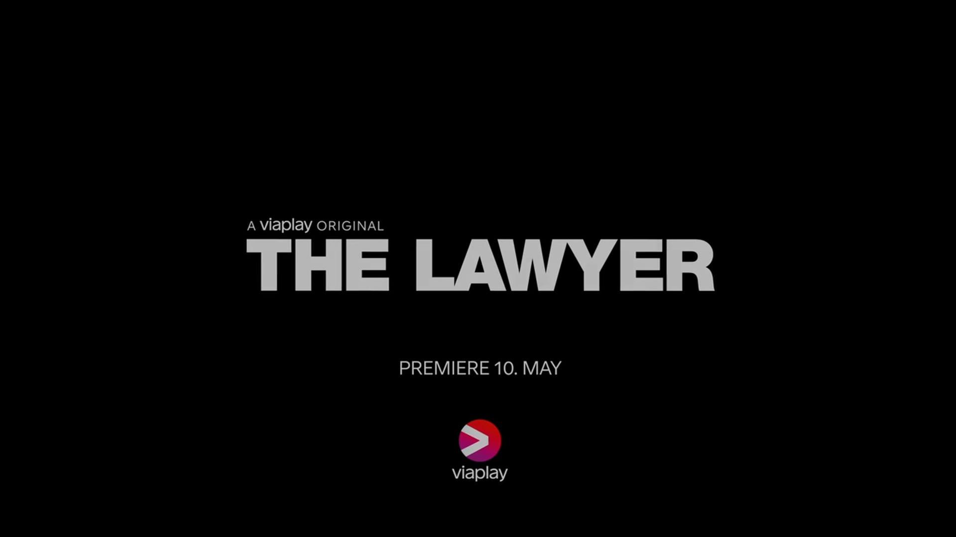 THE LAWYER ( Advokaten ) season2