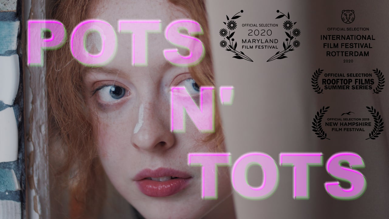 Pots N' Tots | Short Film of the Day