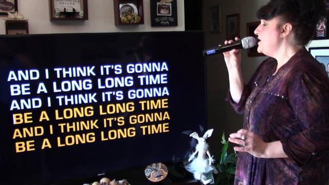Singing with Lisa - Episode 03