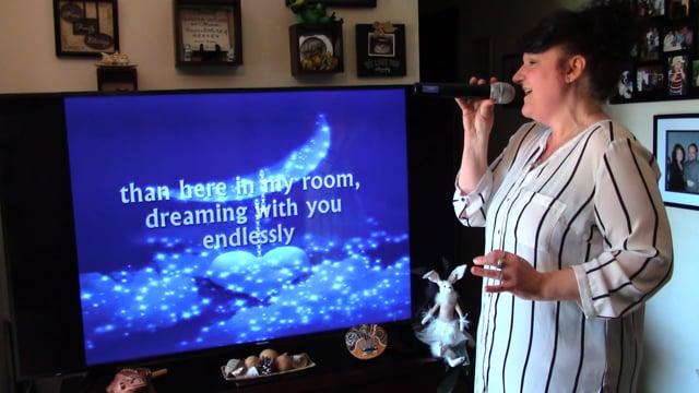 Singing with Lisa - Episode 02