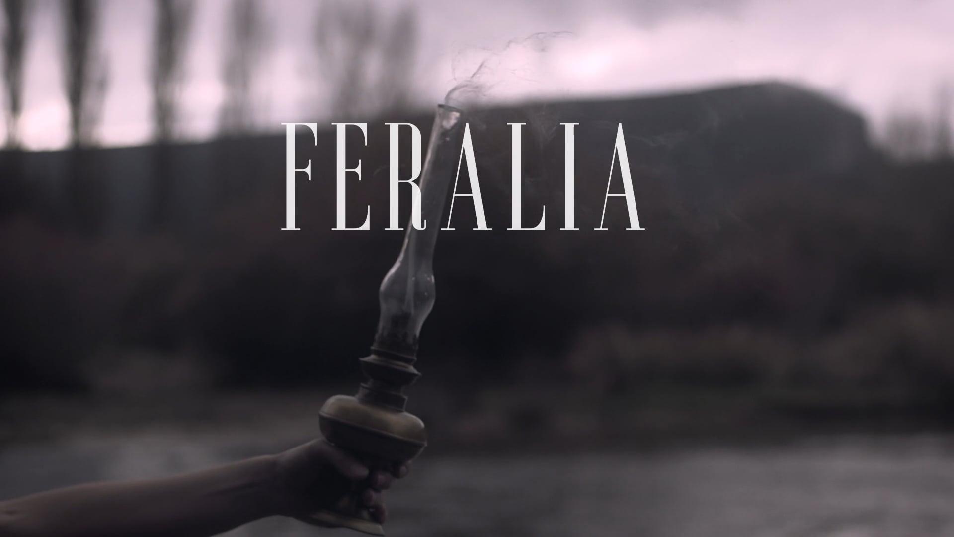 FERALIA