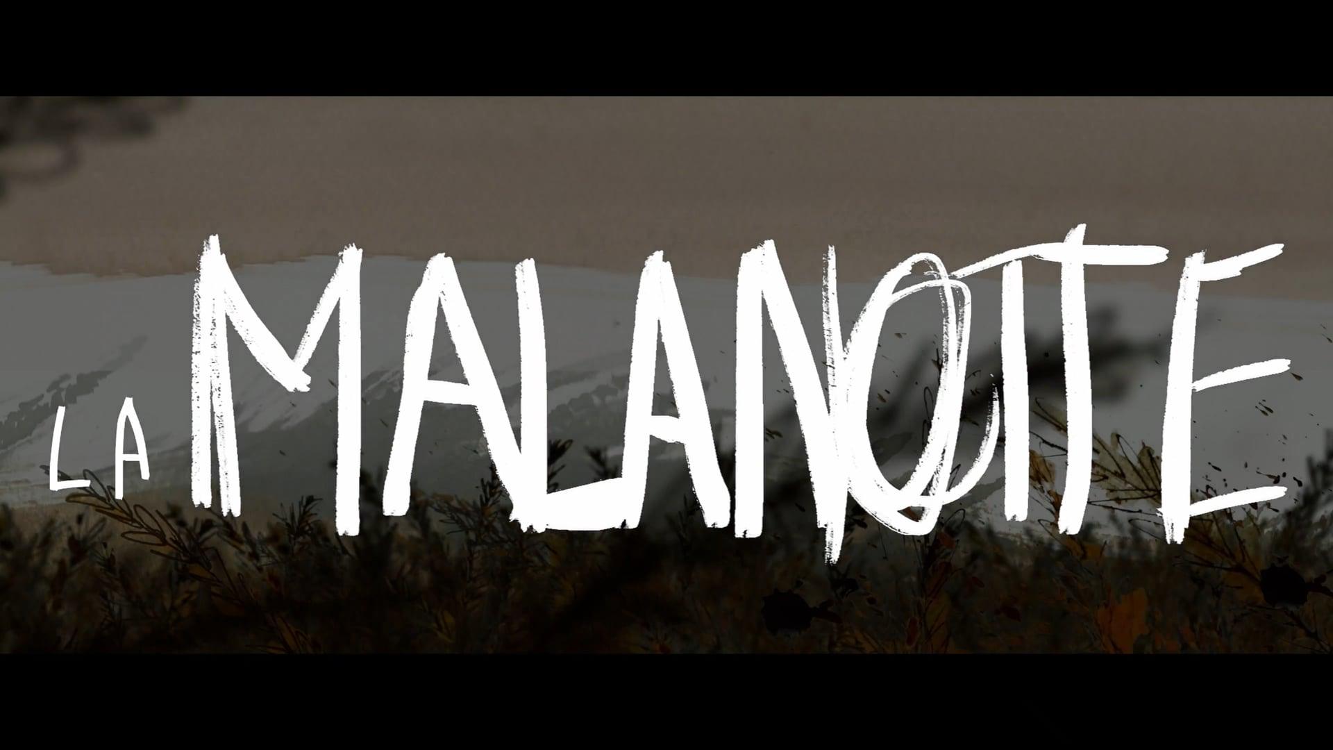 La Malanotte - Lennon Kelly