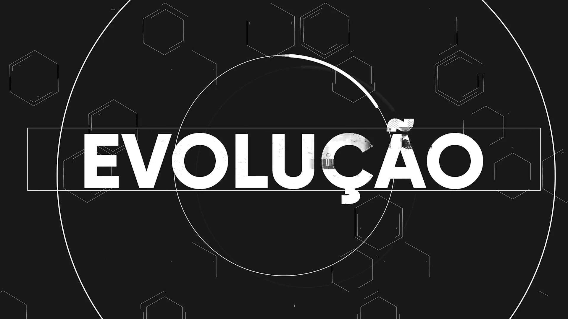 A2INOV | Venture Builder :: EVOLUÇÃO