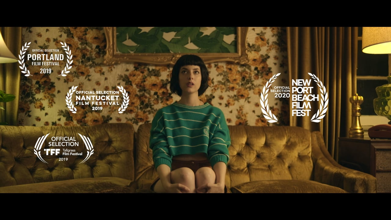 In Other Words | Short Film of the Day