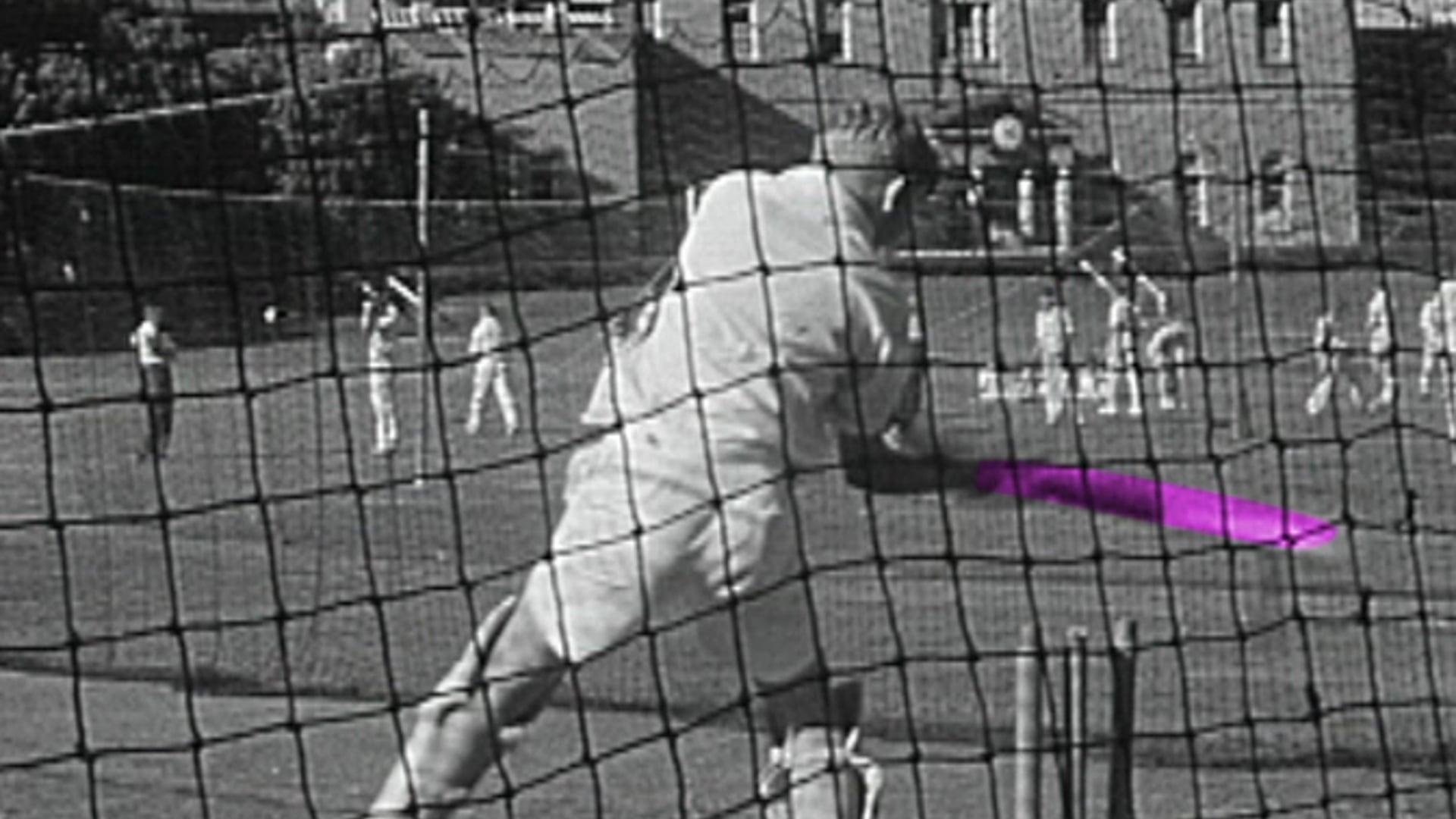Parramatta in Colour 1 (ABC TV Archives)