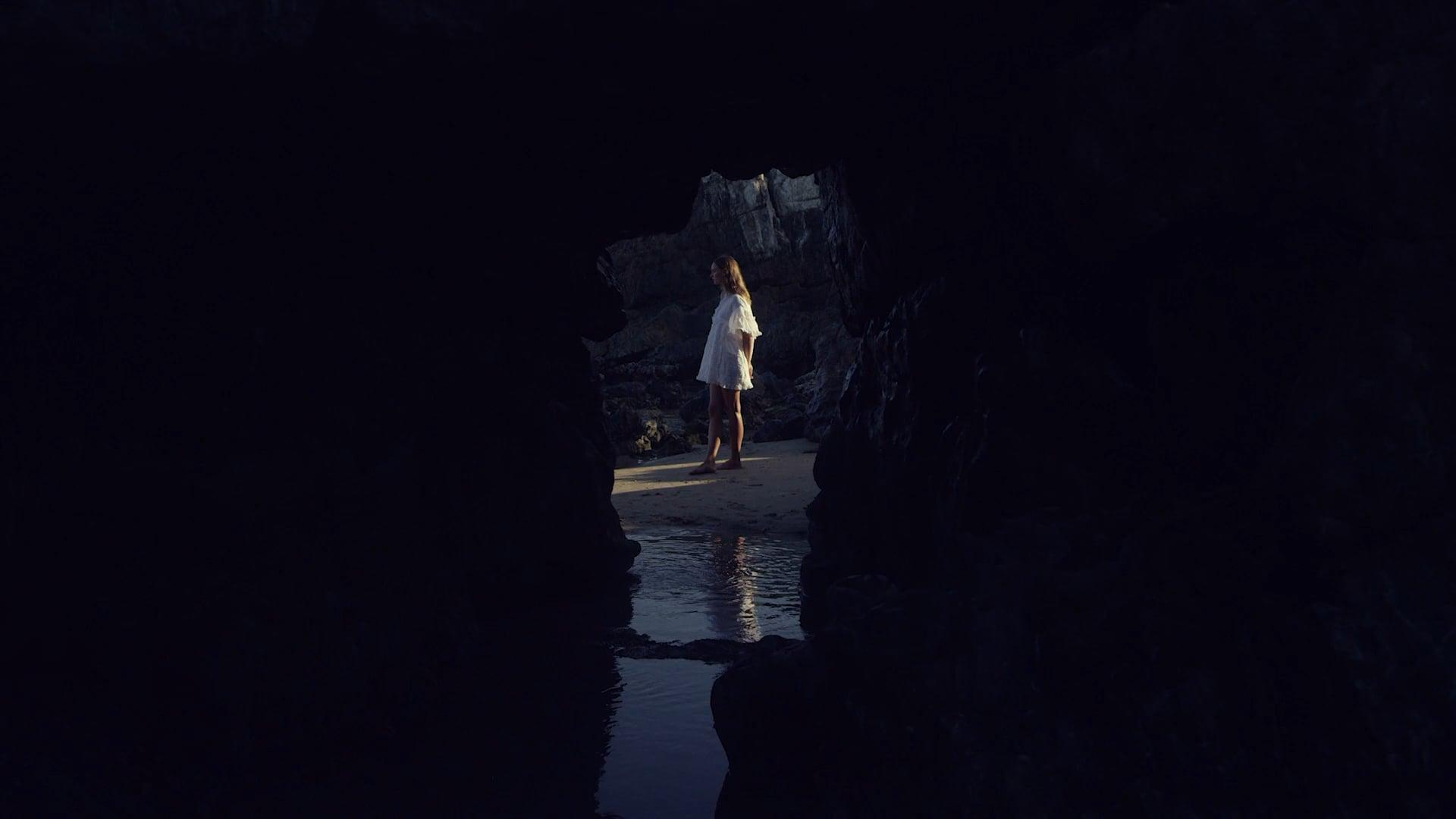 Isolation Diary 02