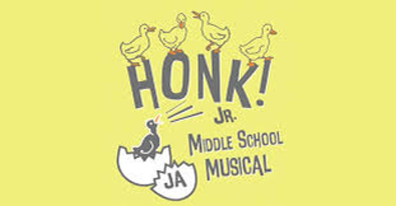Arts-Honk Jr-2016-April 15