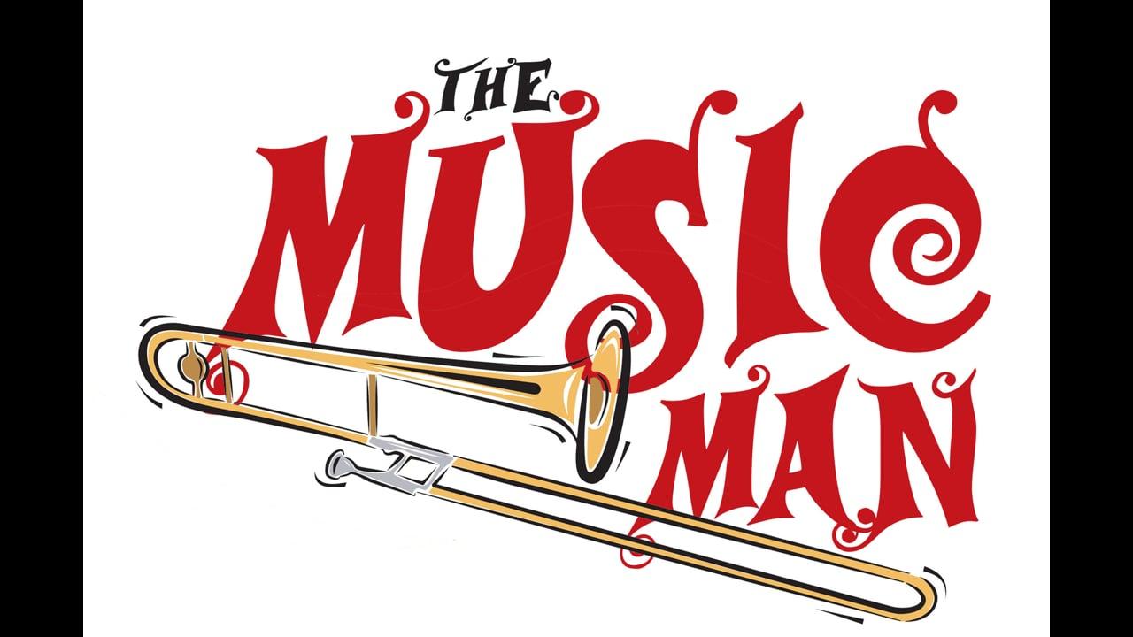 Arts-The Music Man-2007-November 5