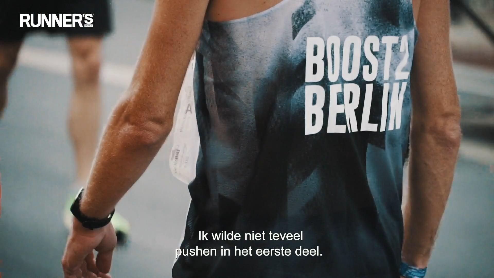 Boost 2 Berlin - Episode 10