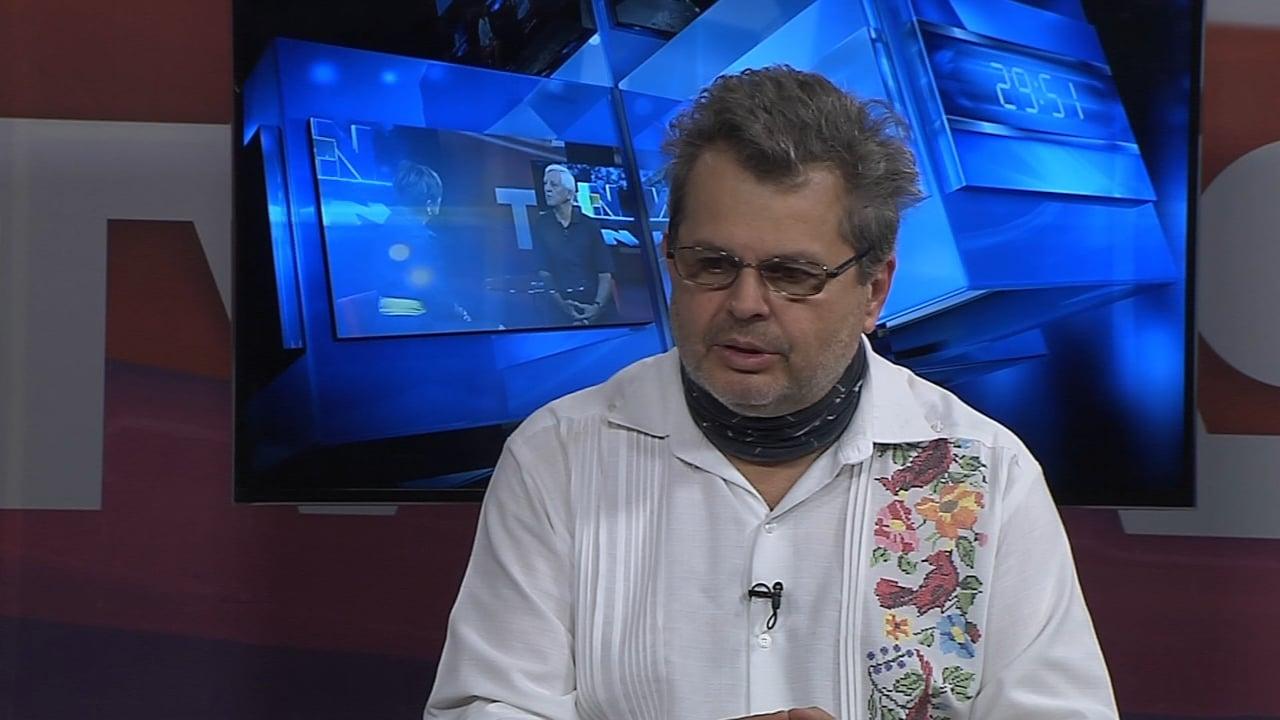 Lanfranco Marcelletti