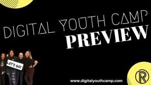 DYC 2020 Preview