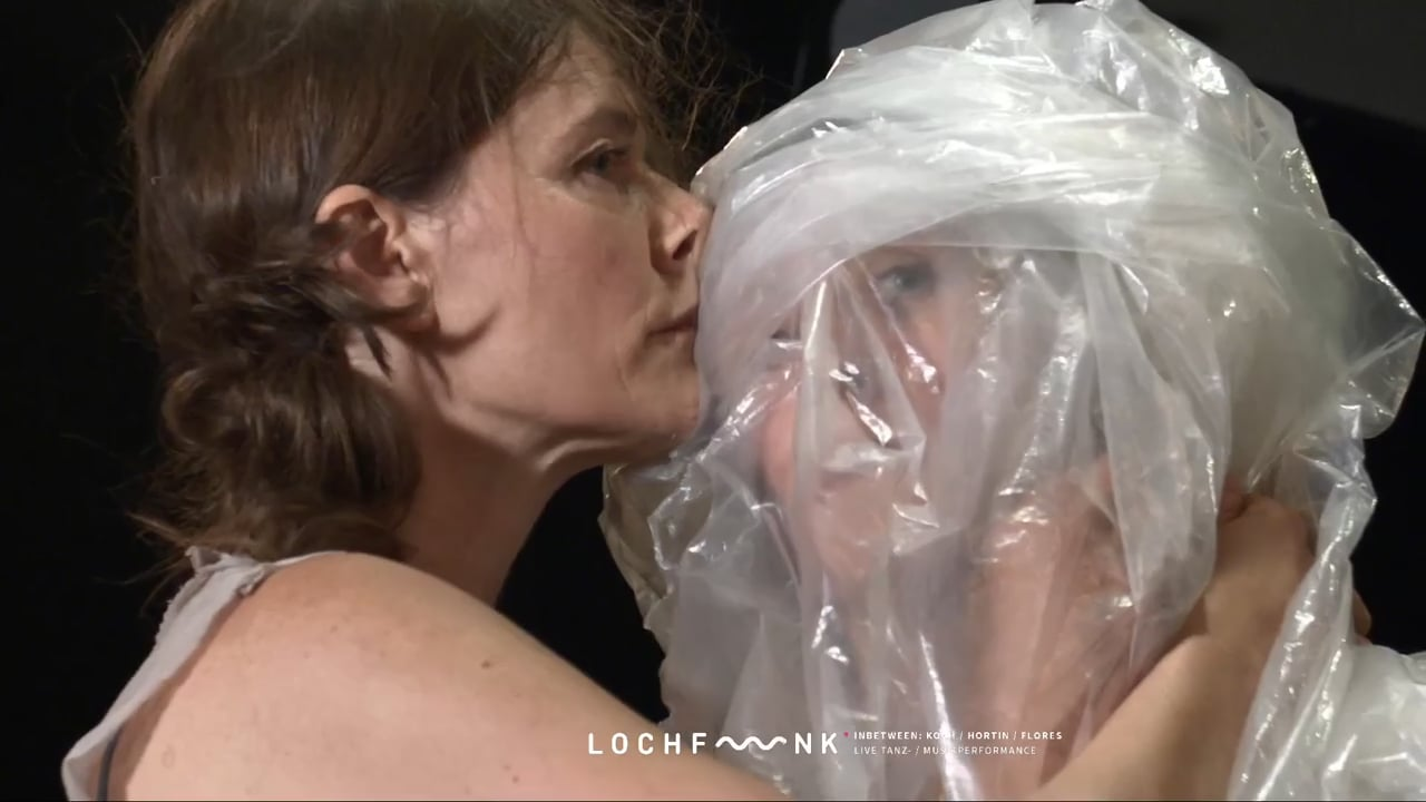 LochFunk Online Performance 09.05.2020