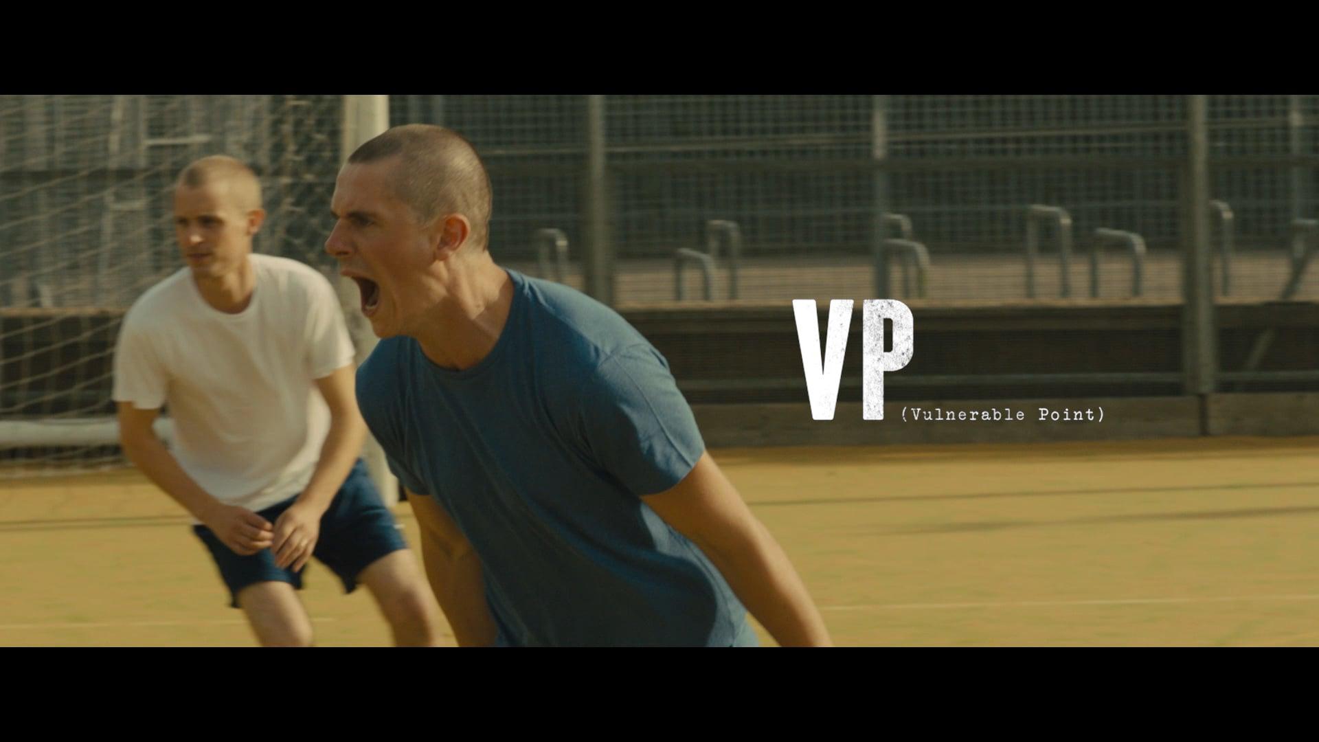 VP Trailer