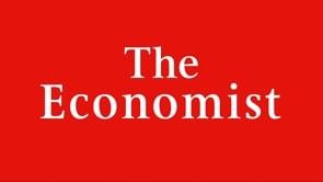 Meltwater Customer Story: The Economist