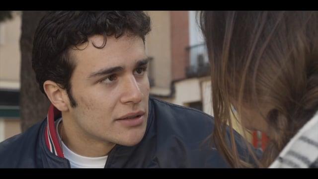 Adrián Pemau - Videobook