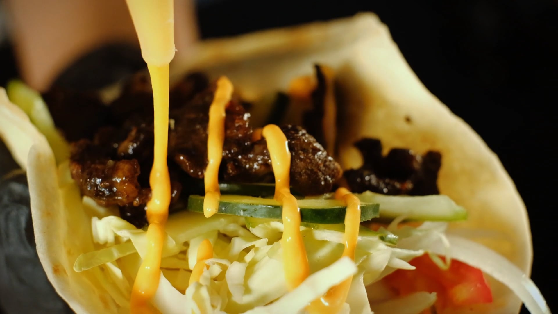 Shawraps Food Highlight 2020