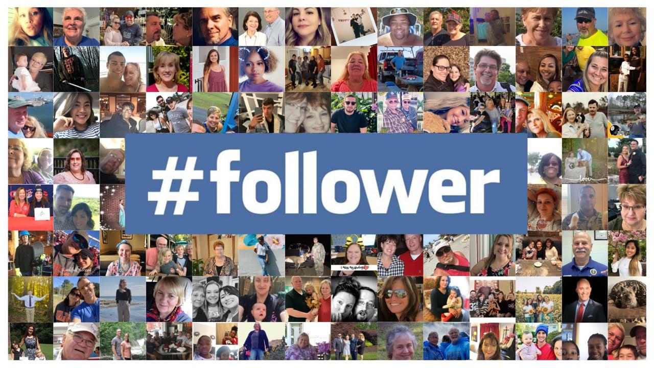 05-10-2020 #Follower Part2