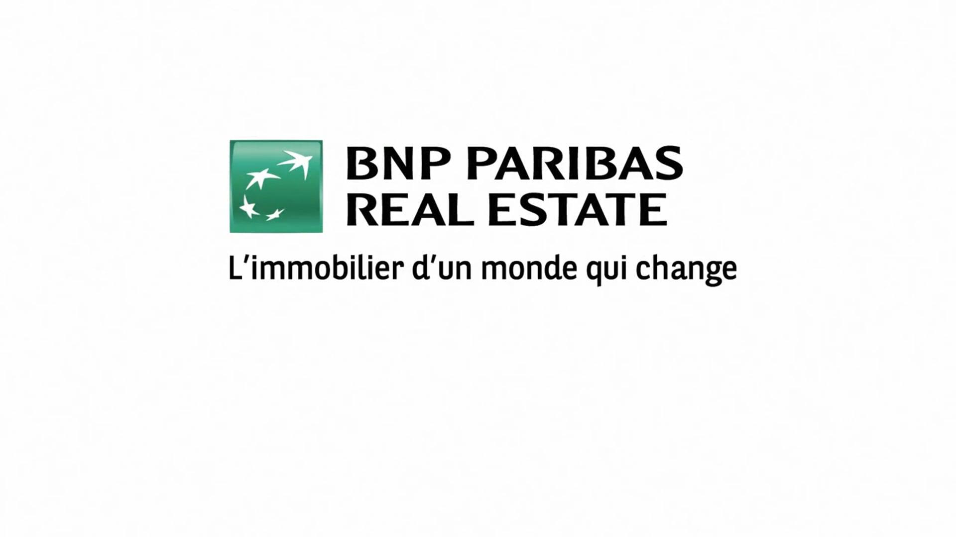 l'OPCI BNP Paribas Diversipierre