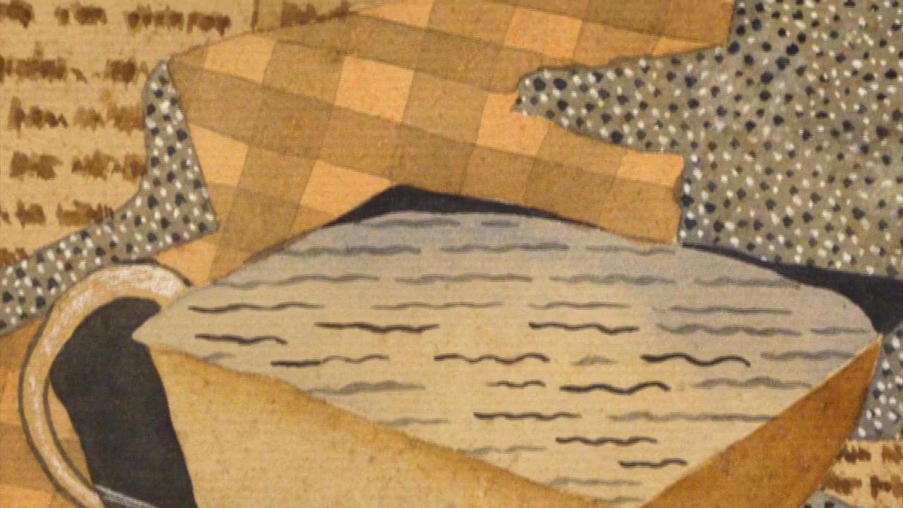 Galería Diego Rivera