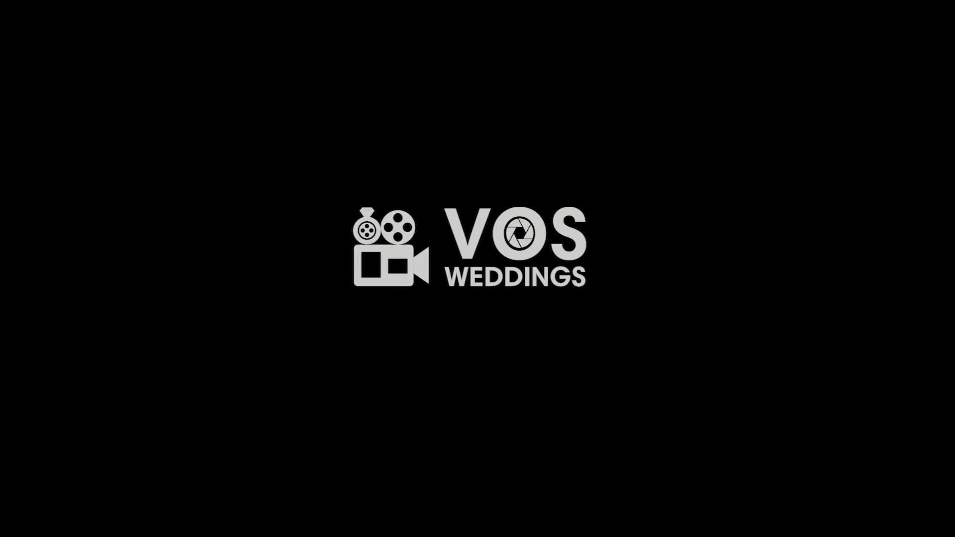 VOS Weddings Teaser