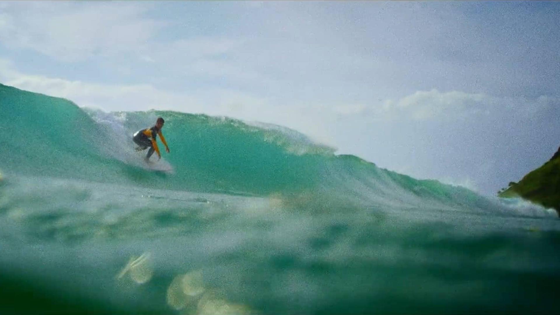RYAN HERON | AIR NZ - Safety Video