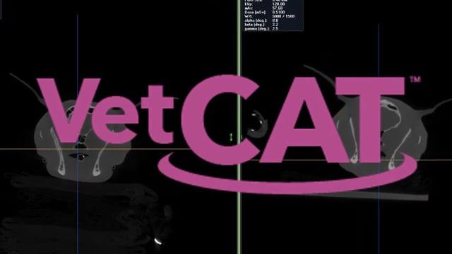 VetCAT Tip: Software Compare tool
