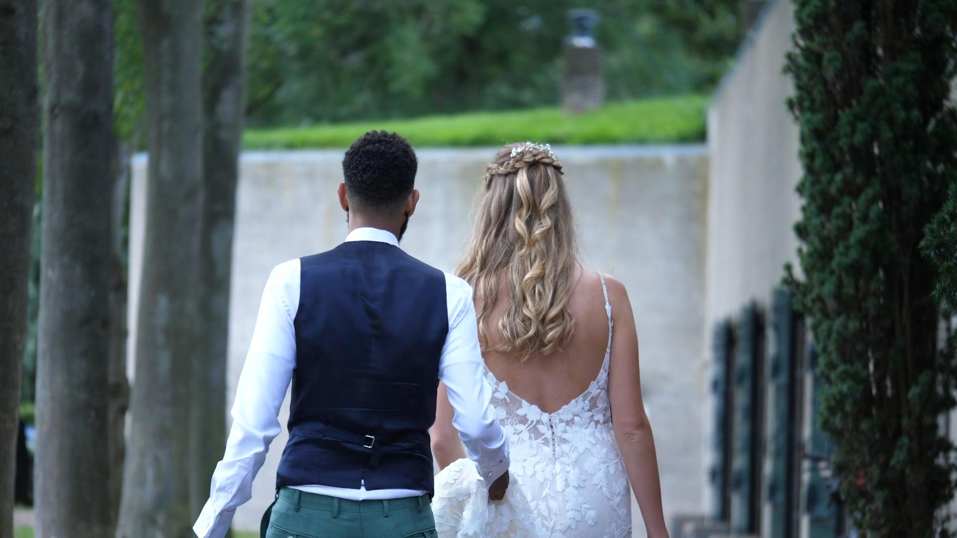 Wedding Film | Teaser