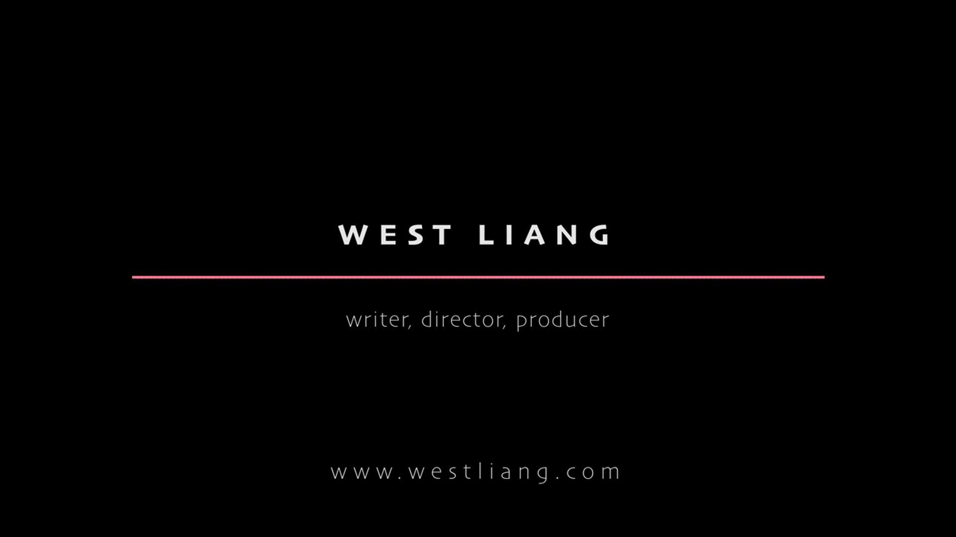 Director Statement / Showcase