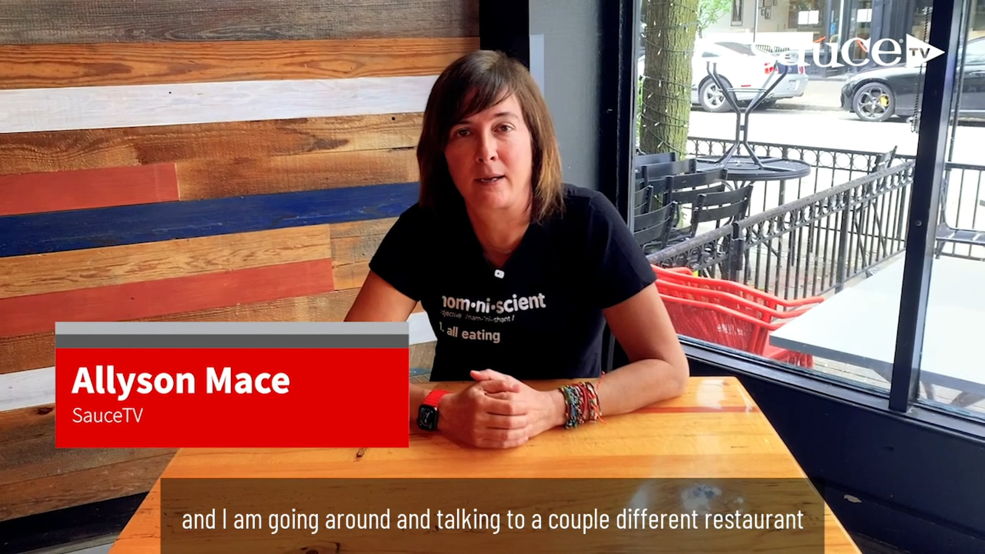 Mission Taco Joint prepares to debut Mission Taco Lite