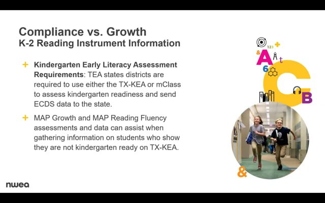 TX Early Literacy May 19