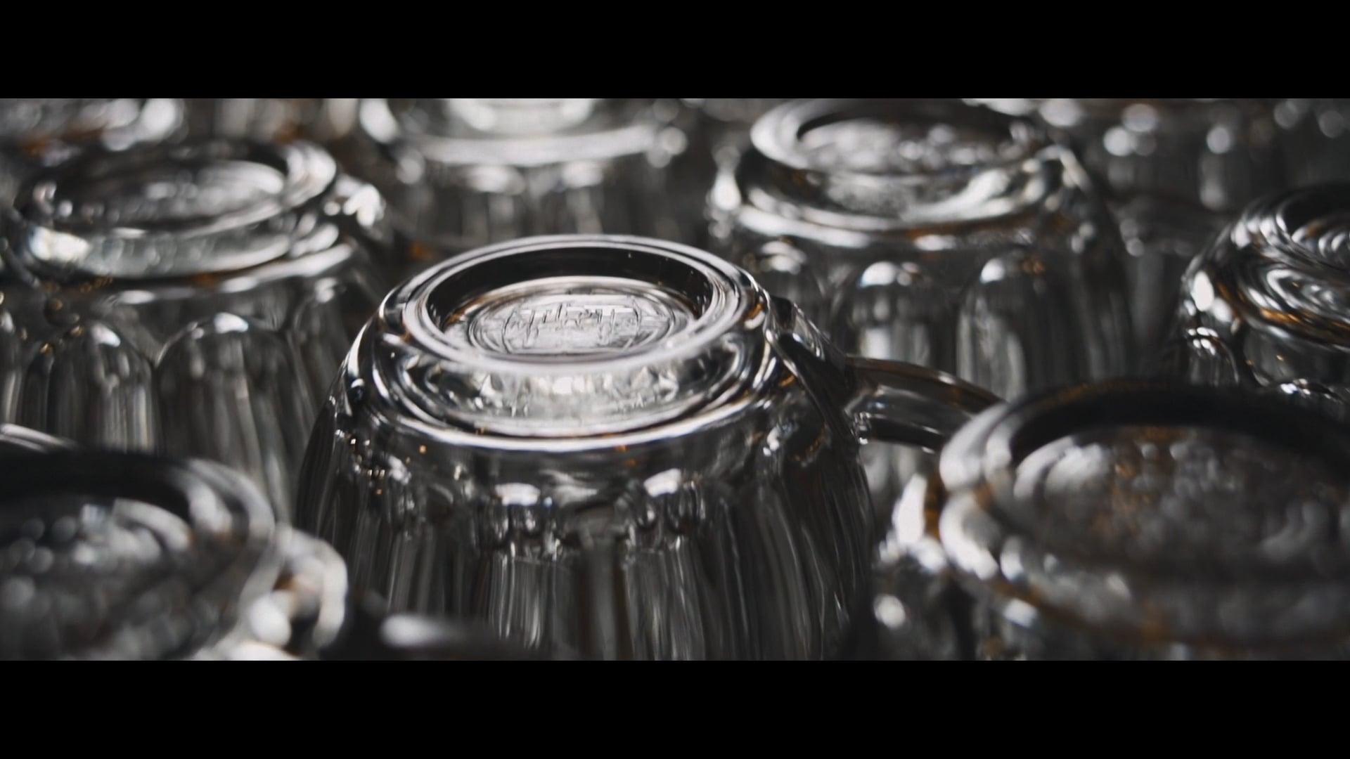 V Kolkovne - Promo Video
