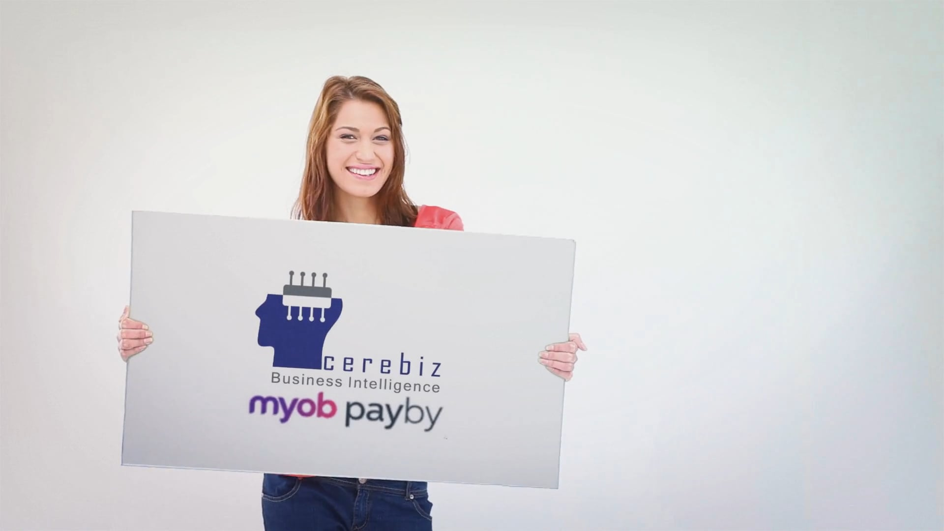 Cerebiz and MYOB PayBy