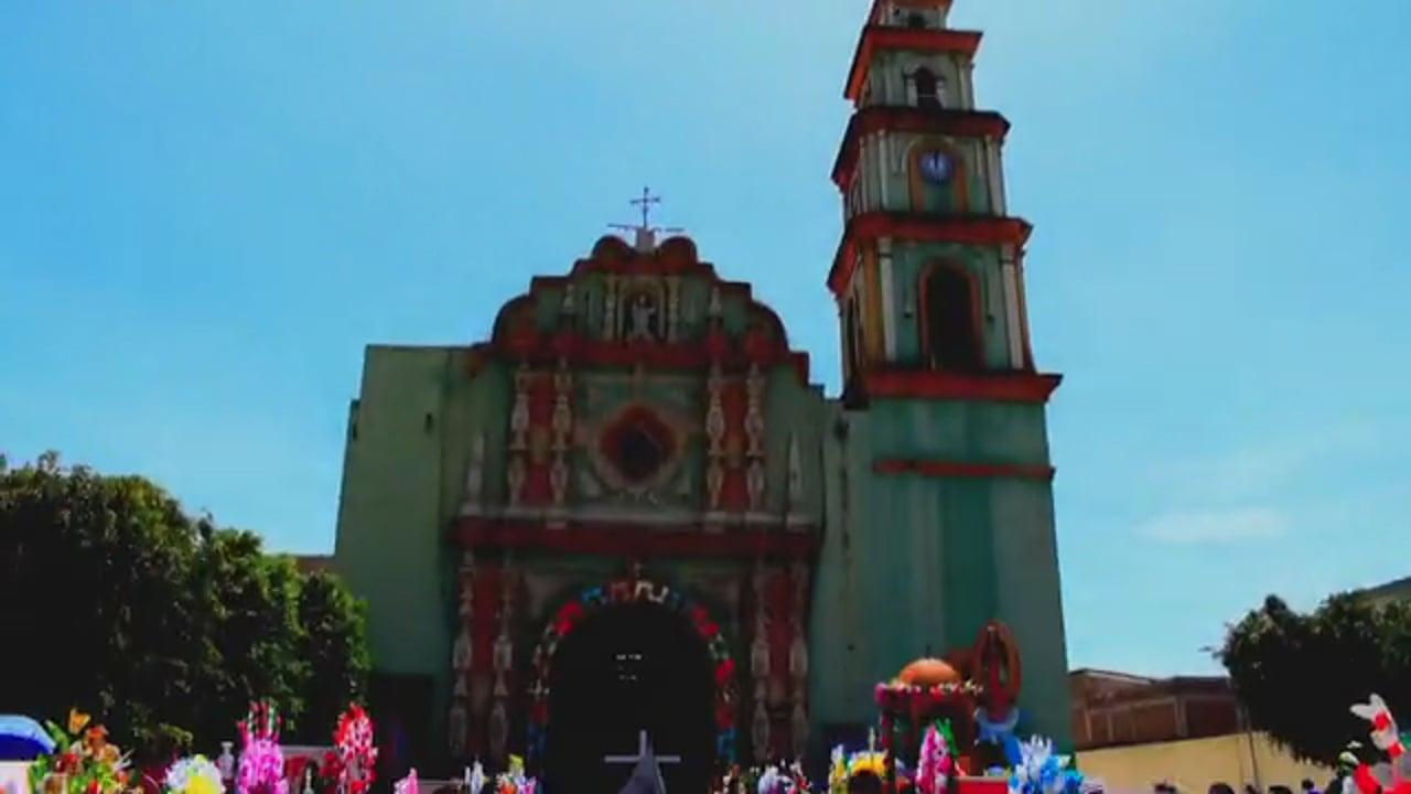Orgullo Veracruzano: Maltrata