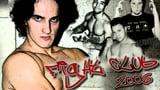wXw Fight Club 2006
