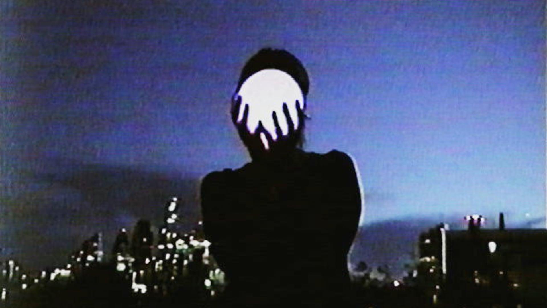 Bearcraft - Where the sun sets [Official Music Video]