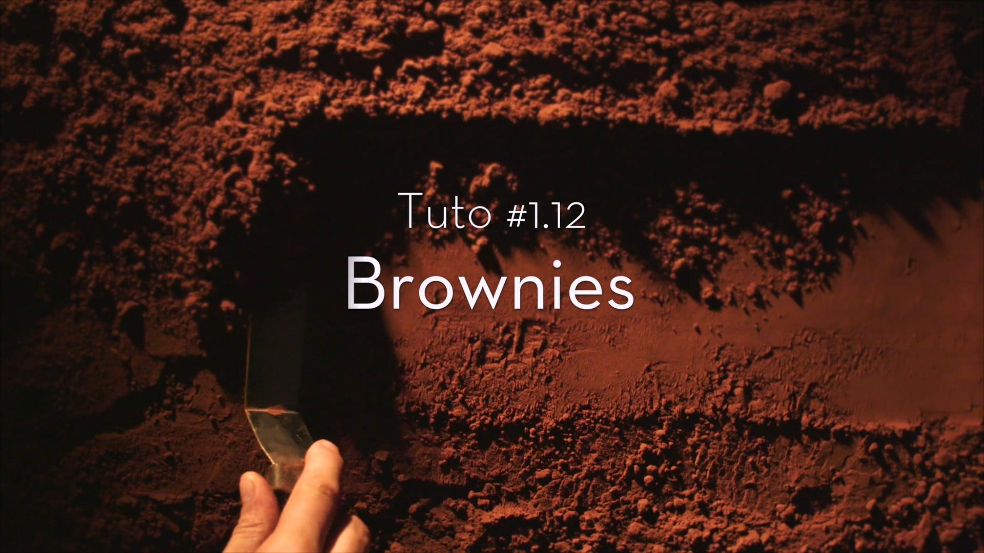 18 - BROWNIES - MASTER.mov