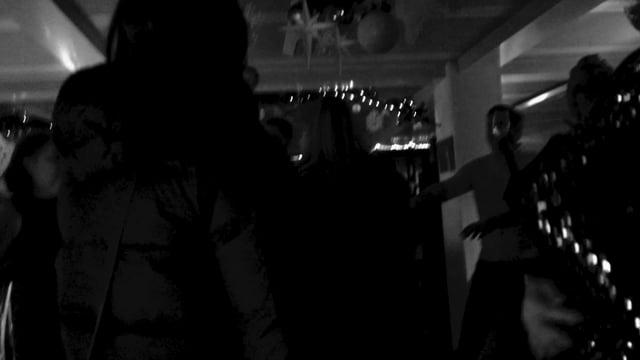 Rafe Pressler video preview