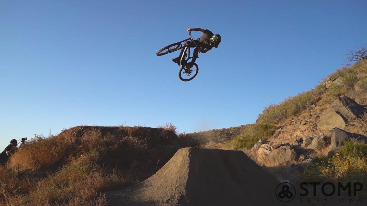 360 Jump Pro Tutorial Videos