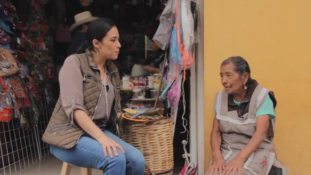 Orgullo Veracruzano: Jalacingo