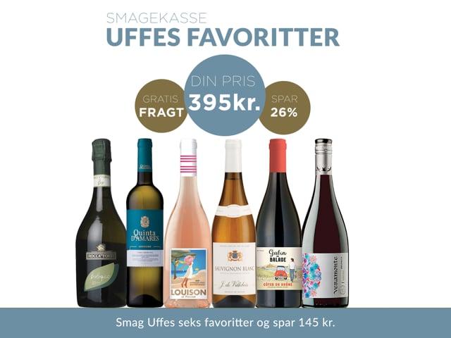 Uffe Otto V5 WSGR2 Final 43