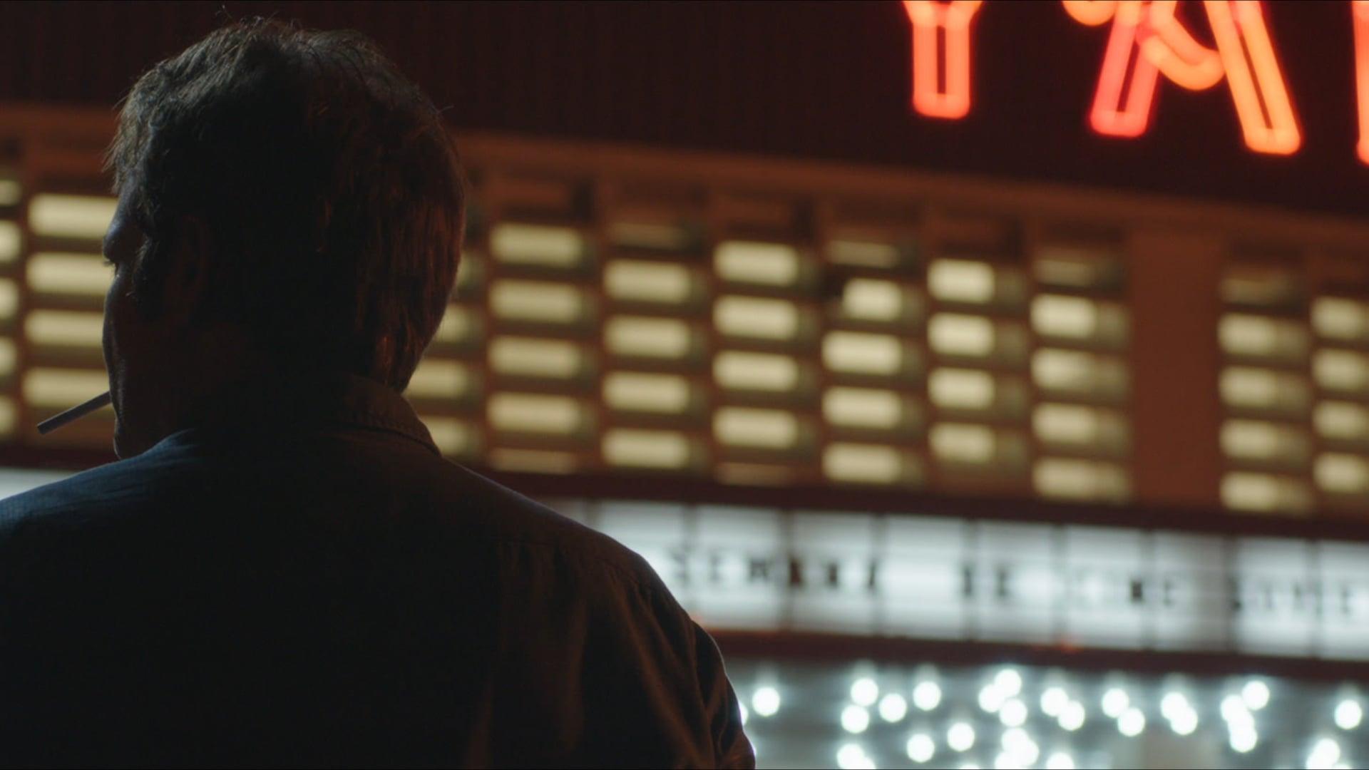 Vientos De La Habana Trailer