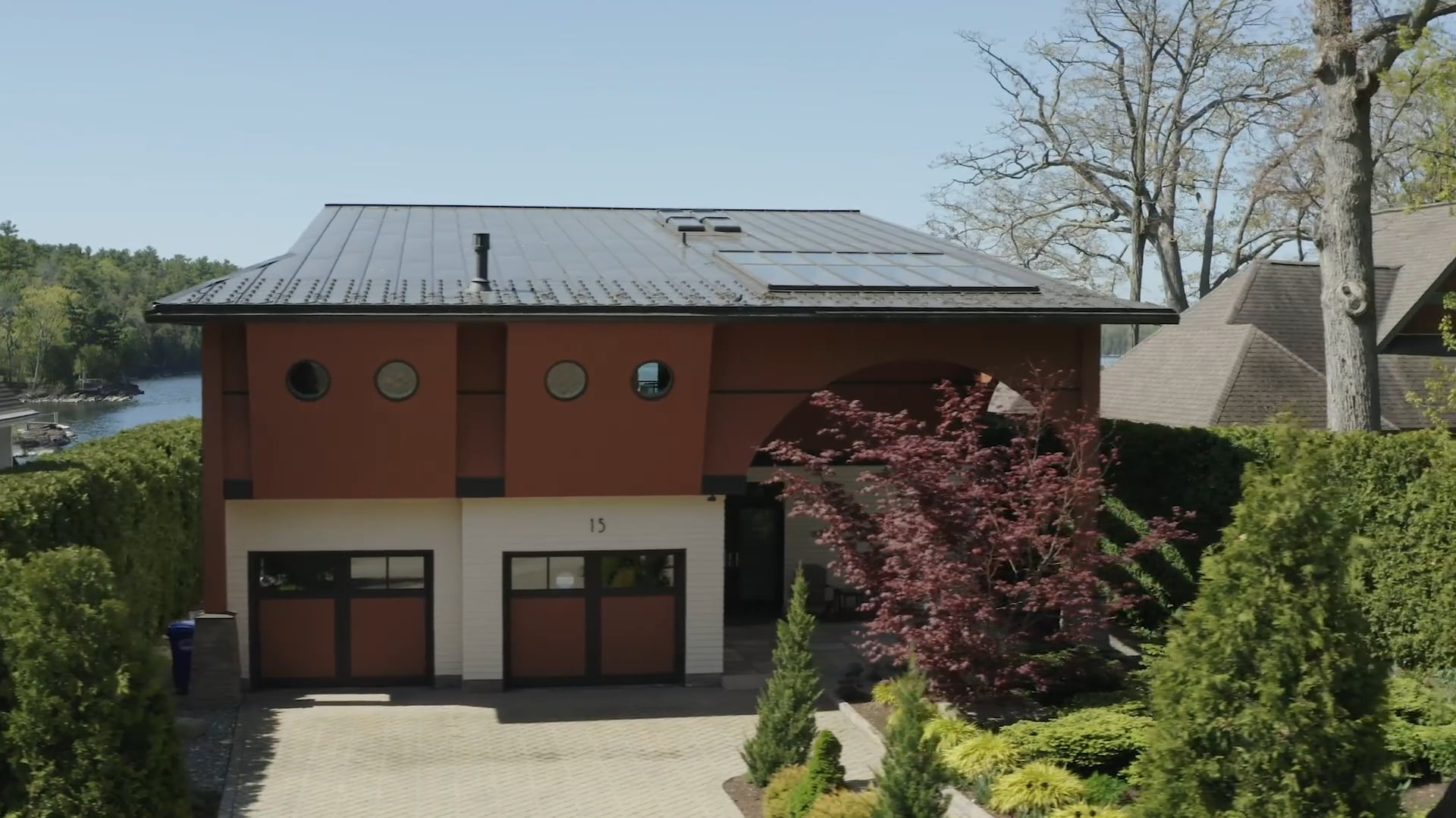 Eastman Way Burlington VT Real Estate Video