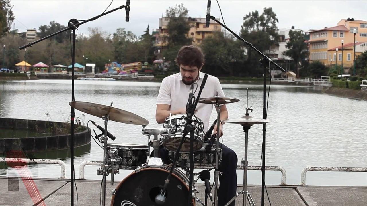 Prix Bocanegra Band