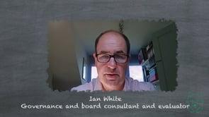 Facilitating a virtual board meeting? Don't panic!