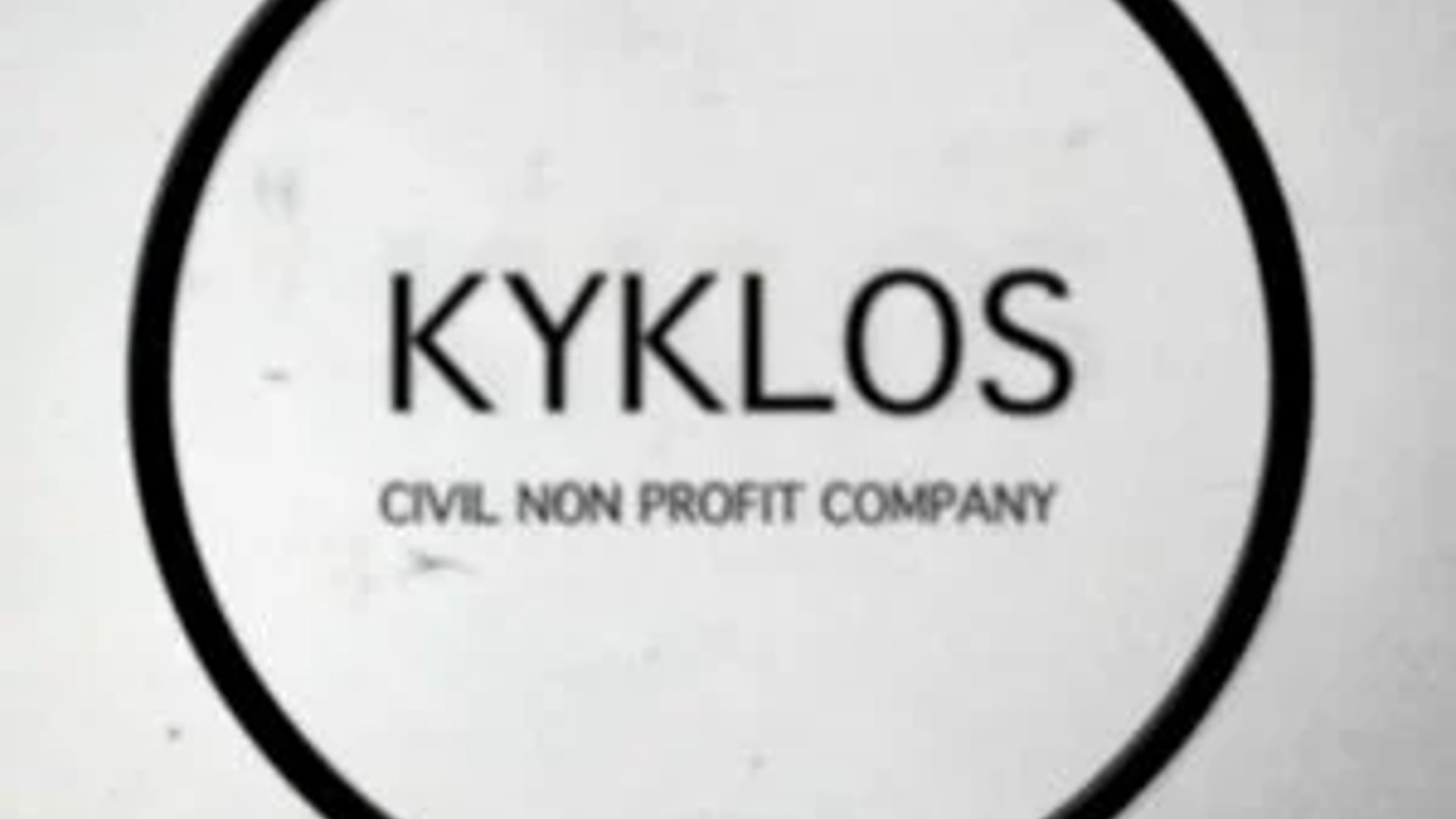 Kyklos nonprofit