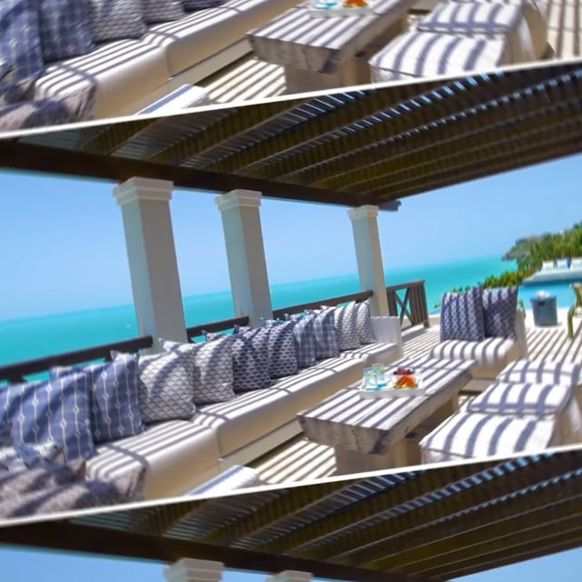 Sotheby's International Realty - Video Instants - Piece of Paradise